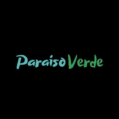 Paraiso Verde