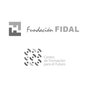 Fidal-2-[Converted]